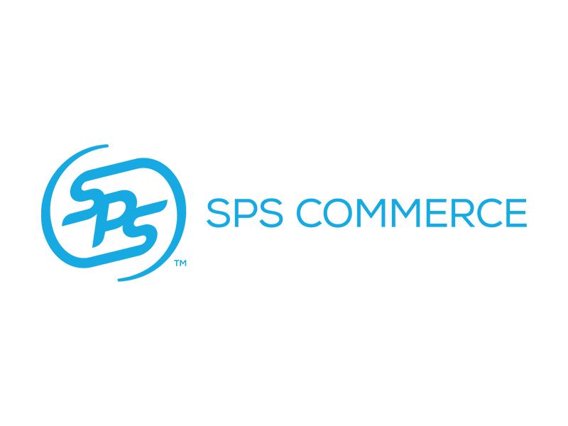 eCommerce Platforms