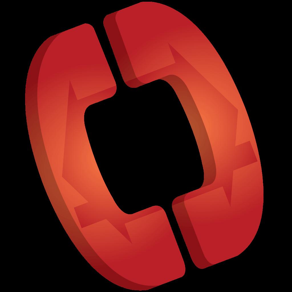 VoIPMuch_logo_CA