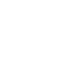 Best buy ecommerce platform